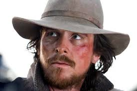As Dan Evans in 3:10 to Yuma (2007) - 6924561