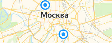 «<b>Футболка</b> 2print <b>Мустанг</b>» — Результаты поиска — Яндекс.Маркет