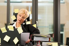 The Follow Up Call. Is It A Nightmare In Your Office? | Dental ... shutterstock_87844114