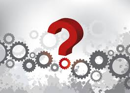 questions are the answer management innovation exchange question are the answer