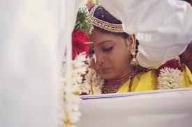 naidu wedding photography pradeep krishna rubiraj bhalaje naidu wedding photography pradeep krishna rubiraj bhalaje photography
