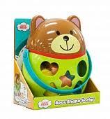 Каталог детских товаров компании <b>Little Hero</b> с ценами в ...
