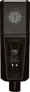<b>Студийный микрофон Lewitt</b> Authentica <b>LCT 840</b> купить в Санкт ...