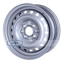 Автомобильные диски диаметр центрального отверстия (dia ...