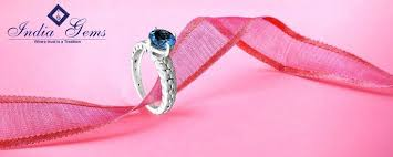 Buy <b>wholesale</b> sterling silver <b>Gemstone jewelry</b> online from India ...