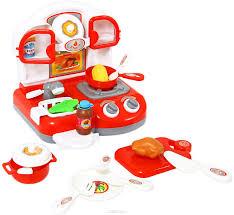 <b>Veld</b>-<b>Co</b> Кухонная плита — купить в интернет-магазине OZON с ...