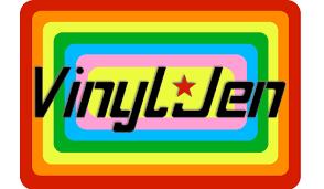 <b>Vinyl</b> Jen - Jennifer Johnston Event & Party <b>DJ</b>, Celebrity Parties