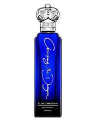 <b>Clive Christian</b> - <b>Chasing The</b> Dragon Hypnotic Eau de Cologne ...