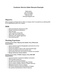examples of resumes cover letter sample and letters cover letter sample letter sample and cover letters regard to 89 appealing good examples of resumes