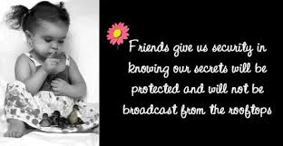 Best+Friend+Quotes+And+Sayings | Funny Quotes About Friends ... via Relatably.com