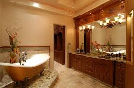 bathroom lighting design tips smart and creative smart and creative small bathroom lighting ideas small master bathroom effervescent contemporary bathroom vanity lighting placement