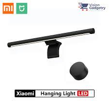 <b>Xiaomi Mijia</b> Mi Monitor Hanging Desk Table <b>PC</b> Laptop Lamp ...