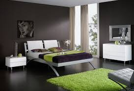 bedroom design idea: best fresh modern bedroom ceiling design ideas  home decor ideas bedroom