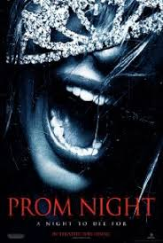 Prom Night (2008) - IMDb