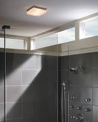 Overhead Bathroom Lighting Bathroom Lighting Buying Guide Design Necessities Lighting