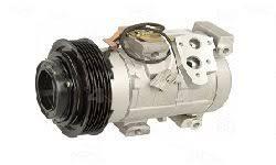 <b>Air Conditioning Compressor Clutch</b> | Pep Boys