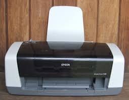 Inkjet <b>printing</b> - Wikipedia