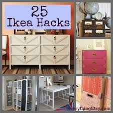 25 ikea hacks diy home decor check beautiful diy ikea