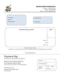 invoice template monthly rent invoice template rent invoice invoice template rent invoice template pdf monthly rent invoice template