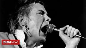 <b>Sex Pistols</b>: Anarchy in the UK and the tour they tried to ban - BBC ...