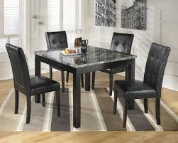 Granite Dining Room Tables Granite Dining Room Tables And Chairs Home And Design Gallery