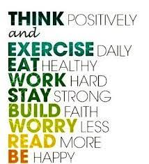 Image result for healthy lifestyle tips