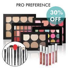 gertimo makeup professional storage beauty