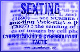 verbal bullying persuasive essay   reportthenews   web fc  comverbal bullying persuasive essay
