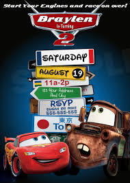 best images about noah s third birthday 17 best images about noah s third birthday lightning mcqueen cars birthday parties and disney cars