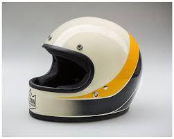 Billtwell La Corona 01 | Helmet/<b>Moto</b> | Cool <b>motorcycle helmets</b> ...