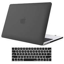 ProCase MacBook Pro 13 Case 2019 2018 2017 ... - Amazon.com