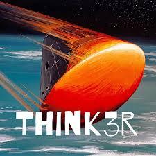 Think3r