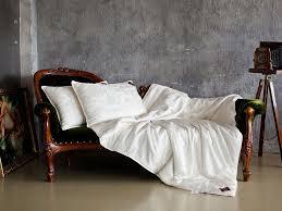 ᐈ <b>Одеяло German Grass Luxury</b> Silk Grass легкое - купить в ...