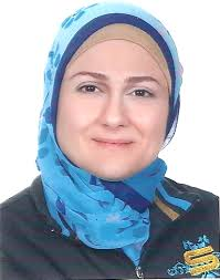 Lecturer. Mrs. Bizri has been teaching at the university level for 16 years, 12 of which have been at HCU. She is coordinator for the management major, ... - Rima_Mishlawi_Bizri