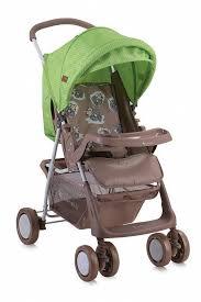 <b>Прогулочная коляска Lorelli Terra</b> + накидка на ножки - купить в ...