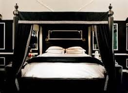black white bedroom awesome black and white bedroom ideas black white bedroom awesome
