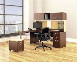beautiful modern office table chair furniture designs home design inspiration ideas beautiful office modern furniture