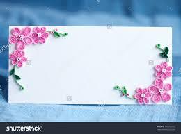 blank invitation paper com blank invitation paper designed for a best invitatios card to improve impressive invitation templates printable 8