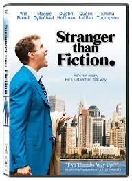 the stranger essays the stranger essays   xyz