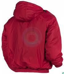 Мужские куртки в России: 45 предложений на Orgtorg