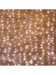 """<b>Гирлянда</b> """"<b>Светодиодный Дождь</b>"""" с 8 режимами свечения 1,5х1,5 ..."""