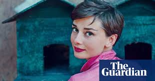 The cult of <b>Audrey Hepburn</b>: how can anyone live up to that level of ...