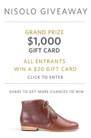 best ideas about enter to win closing party giftcard giveaway