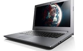 "<b>IdeaPad S410p</b> Laptop | Affordable, Thin, & Light 14"" Notebook ..."
