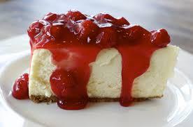 Risultati immagini per Cheese cake