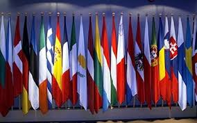 Саміт Євросоюзу не визначився з кандидатурою голови Єврокомісії