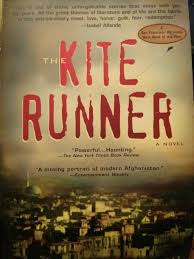 kite runner by hosseini first edition abebooks