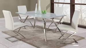 All Glass Dining Room Table Dining Room Wonderful Glass Top Dining Table With Leaf With