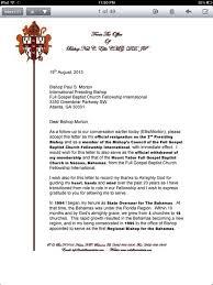 polite resignation letter sample informatin for letter formal polite resignation letters resignation letter format exclusive sample pastor resignation