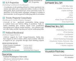 breakupus splendid blank resume template word job job resume breakupus heavenly federal resume format to your advantage resume format delectable federal resume format federal